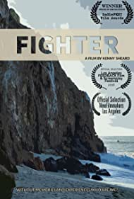 Fighter (2018)