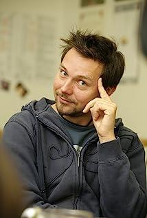 Michal Slaný Picture