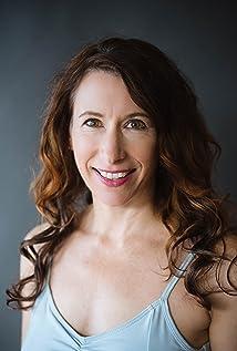 Cathy Adamek Picture