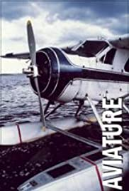 Aviature Poster