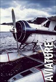 Primary photo for Aviature