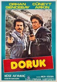 Doruk ((1985))