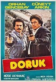 ##SITE## DOWNLOAD Doruk () ONLINE PUTLOCKER FREE