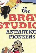 100th Anniversary of Bray Studios