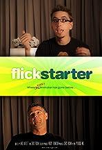 Flickstarter