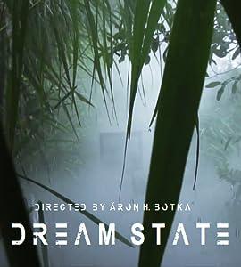 Latest movie trailer downloads Broken Centrifuge: Dream State [1080pixel]