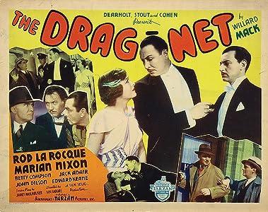 Watch full ready movie The Drag-Net USA [[480x854]