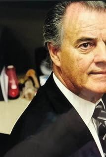Jimmy Kovach
