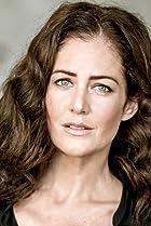 Die 50 Schonsten Deutschen Schauspielerinnen Imdb