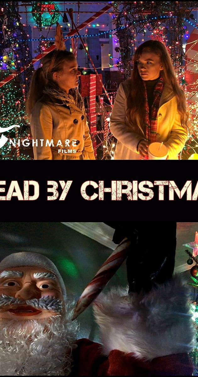 Dead.by.Christmas.2018.1080p.WEBRip.x264-RARBG
