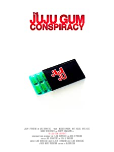 The Juju Gum Conspiracy tamil dubbed movie download