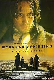 Myrkrahöfðinginn (1999)