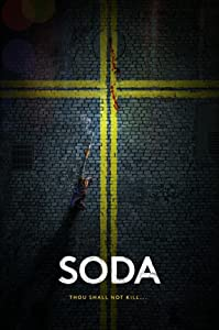 the SODA download