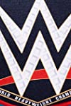 WWE Championship Belt Fanny Packs Have Arrived from Loungefly