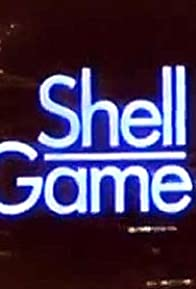 Primary photo for Shell Game