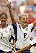Dare to Dream: The Story of the U.S. Women's Soccer Team