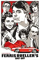 Getting the Class Together: The Cast of Ferris Bueller's Day Off