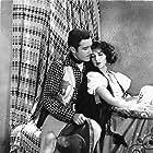 John Boles and Bebe Daniels in Rio Rita (1929)