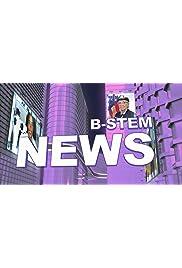 B-Stem News