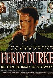 30 Door Key(1991) Poster - Movie Forum, Cast, Reviews