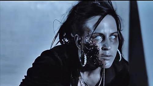 Trailer for Zombie Resurrection