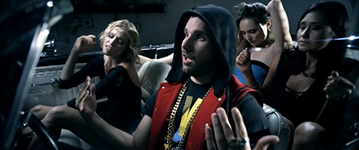 Movie clip watch Jon Lajoie: Started as a Baby [480x320]
