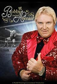 WWE: Bobby 'The Brain' Heenan (2010)