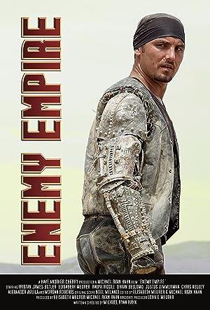 Permalink to Movie Enemy Empire (2013)