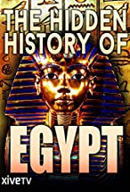 Primary image for The Surprising History of Egypt