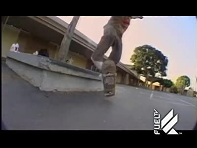 Amazon watch tv movies Daewon Song by [pixels]