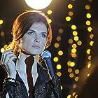 Monica Barladeanu in Maternity Blues (2011)