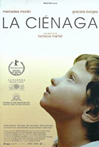 Primary photo for La Ciénaga