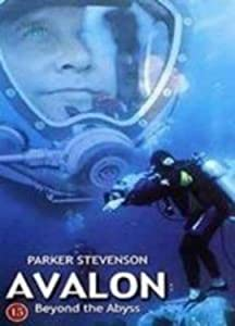 Adult dvd movie downloads Avalon: Beyond the Abyss by Dan Golden [360x640]