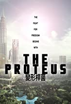 Primary image for The Proteus