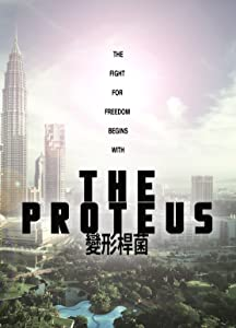 Downloading movie site The Proteus [XviD]