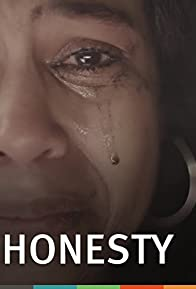 Primary photo for Honesty