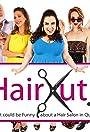 HairKutz