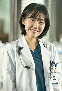 Joo-yeon So