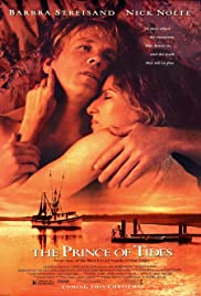 The Prince of Tides (1991) 720p