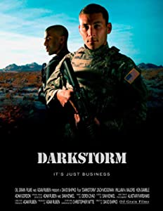 Darkstorm malayalam full movie free download