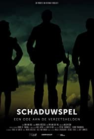 Schaduwspel (2014)