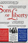 Sons of Liberty (1939)