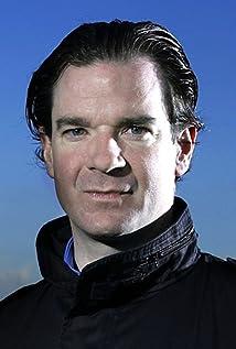 Peter Bergen Picture