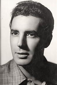 Primary photo for Virgilio Teixeira