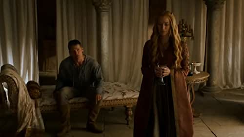 Game of Thrones: Two Swords