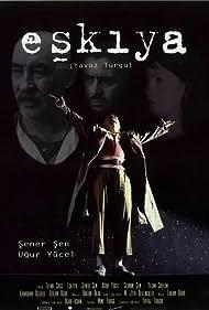 Eskiya (1996)
