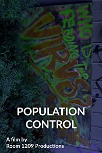 Downloading itunes movie trailers Population Control  [640x480] [Mpeg] USA