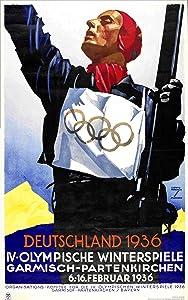 Downloading movie web site Jugend der Welt. Der Film von den IV. Olympischen Winterspielen in Garmisch-Partenkirchen by Leni Riefenstahl [1280x800]