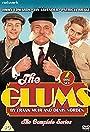 The Glums