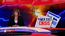 Power Cost Crisis